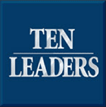 Ten Leaders in Criminal Defense Law